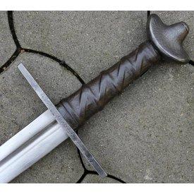 kovex ars römischischen Schwert Isidore
