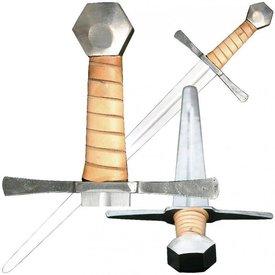 Fabri Armorum HundRot Jährigen Krieg Schwert