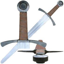 Fabri Armorum Welsh Bogenschützen Schwert