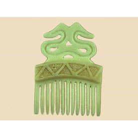 Wikinger comb Pskow