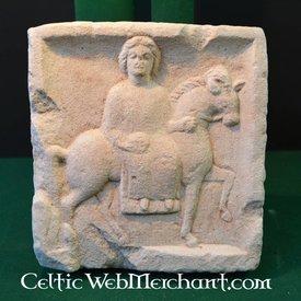 Gallo-Römische Epona Relief