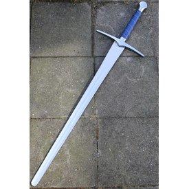 16. Jahrhundert Hand-und-ein-halb Schwert
