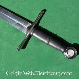 Hand-und-ein-halb Schwert Ruaidrí