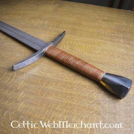 Fabri Armorum Hand-und-ein-halb Schwert Albert