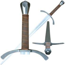 Fabri Armorum Hand-und-ein-halb Schwert Geoffrey