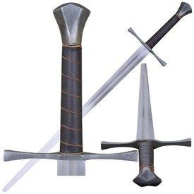 Fabri Armorum Hand-und-ein-halb Schwert Martin