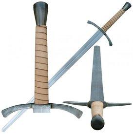 Fabri Armorum Hand-und-ein-halb Schwert Roderick