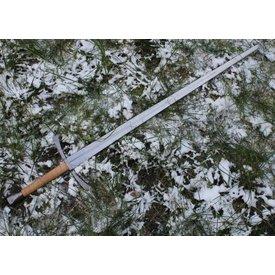 Fabri Armorum Hand-und-ein-halb Schwert Nicholas