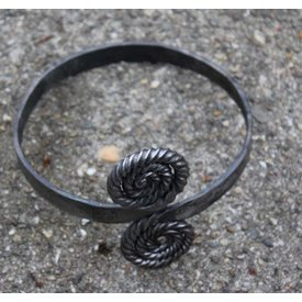 Keltische obere Armband