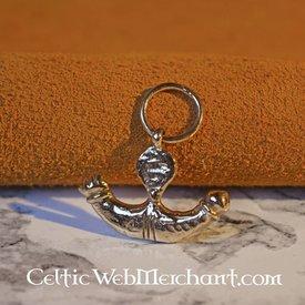 römisch phallische Amulett