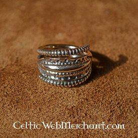 Germanischer Ring Besitz klein