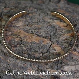 Gotland Wikinger Armband