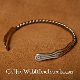 Gotland Armband Vendel Stil