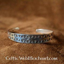 Wikinger Armband Wieringen