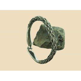 Vullum Armband Silber