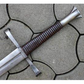 kovex ars Deutsch Hand-and-a-half Schwert Rudolph