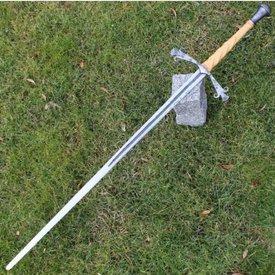 kovex ars Kavallerie-Hand-und-ein-halb Schwert Oakeshotts XVIIIb