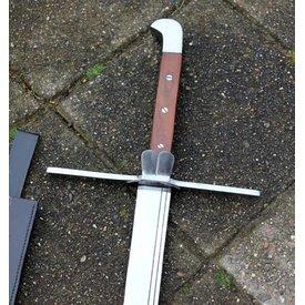 Großes Messer