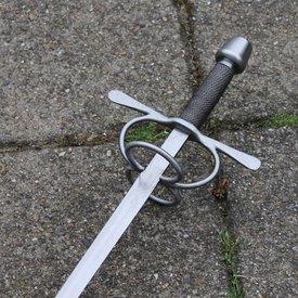 Renaissance Schwert Poitiers