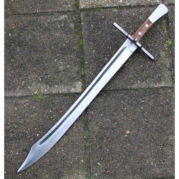 Fabri Armorum Landsknecht Großes Messer