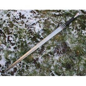 Frühe Renaissance Schwert Calus