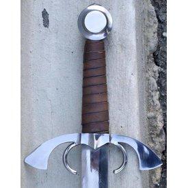 Ende des 15. Jahrhunderts spanische Schwert