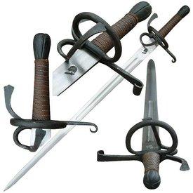 Deutsch Seite 1540 Schwert