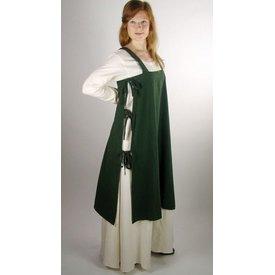 Damen Oberbekleidung