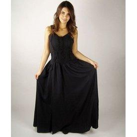Kleid Aibell, verschiedene Farben
