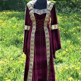 Kleid Bebinn