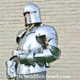 Marshal Historical Avant'Arm Gurtzeug