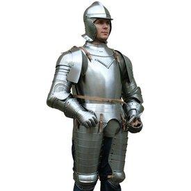 16. Jahrhundert italienische Halb Rüstung