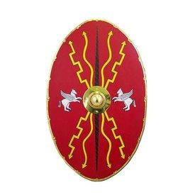 Deepeeka römisch Hilfs shield