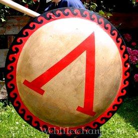 Deepeeka Griechische Hopliten Schild