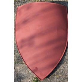 Deepeeka Kite Schild für die Malerei