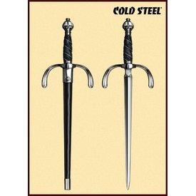 Cold Steel Kalter Stahl Haupt gauche