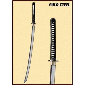 Cold Steel O katana (Krieger Serie)