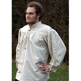 Duke Shirt