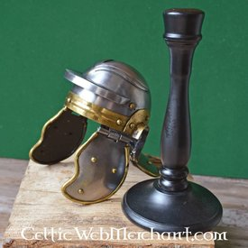 Miniatur-Legionär Helm