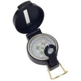 Armee Kompass, Kunststoff-Außen