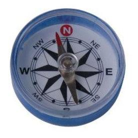 Notfall-Kompass