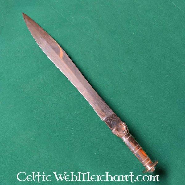 Deepeeka Bronzezeit Schwert Dänemark