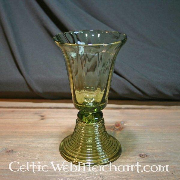 Renaissance Glas Holland