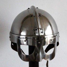 Deepeeka Wikinger Helm Erik