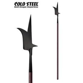 Cold Steel MAA Englisch Spitzaxt