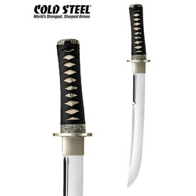 Cold Steel O Tanto (Kaiser-Serie)