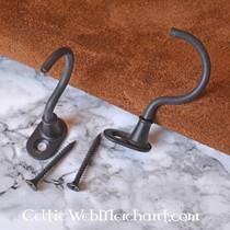 Deepeeka Keltische anthropomorphen Schwert