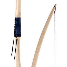 "Marksman hand Bogen, 58"" (147 cm) Hellbraun"