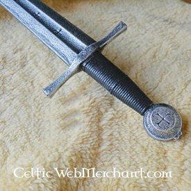 Toy Schwert, mittelalterlicher Ritter Schwert