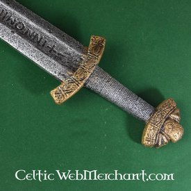 Wikinger Spielzeug Schwert